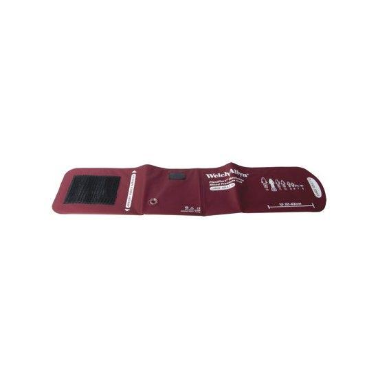 Flexiport Blutdruckmanschette 1 sl 40 x 55 cm Oberschenkel (13)