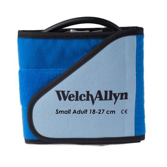 Welch Allyn ABPM 6100 blood pressure cuff - small adult (18-27 cm)