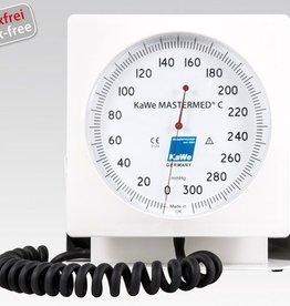 KaWe Kawe MASTERMED C sphygmomanometer - table model
