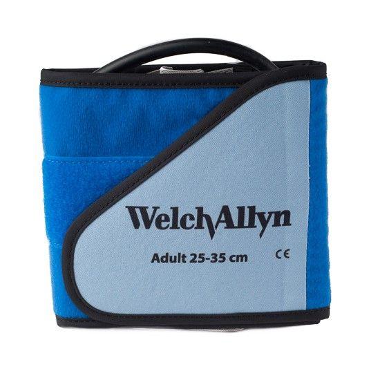 Welch Allyn ABPM 6100 blood pressure cuff - adult (25-35 cm)
