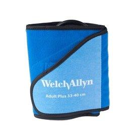 Welch Allyn Welch Allyn manchet ABPM6100, adult plus (33-40 cm)