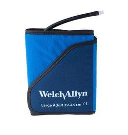 Welch Allyn Welch Allyn manchet ABPM6100, large adult (39-46 cm)