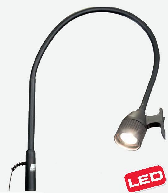 Masterlight Classic - Kawe - LED