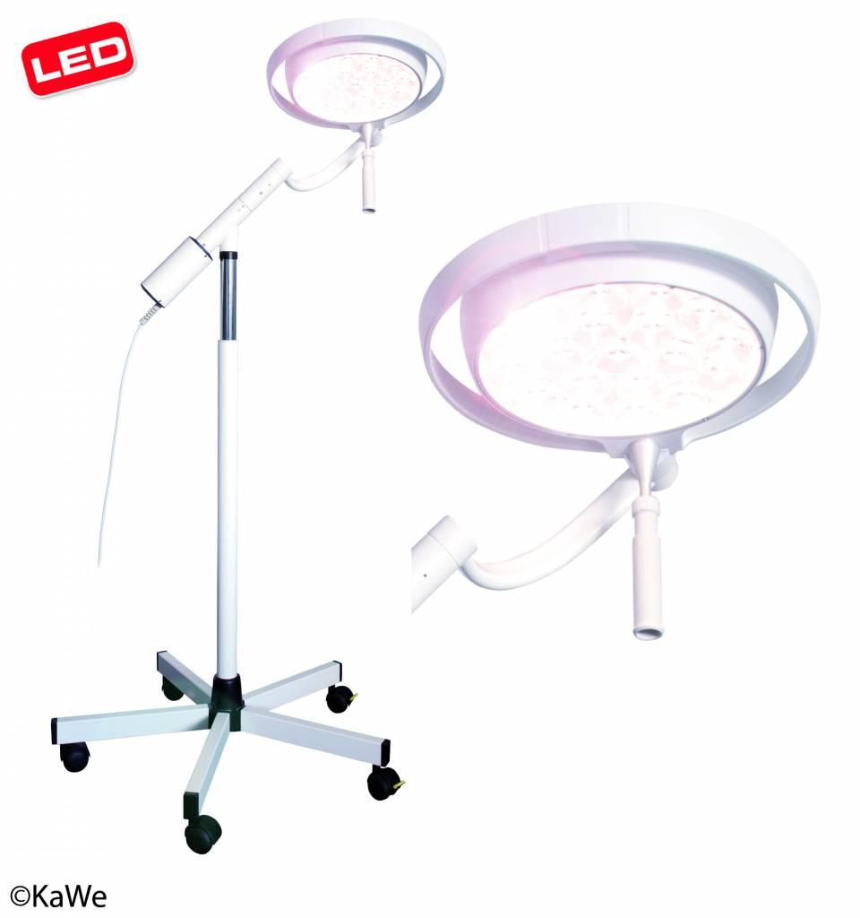 KaWe - Masterlight onderzoekslamp 30 LED