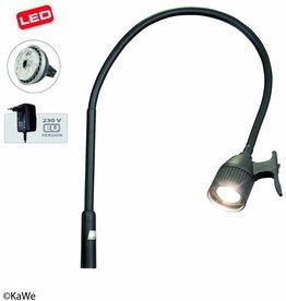 KaWe KaWe - Masterlight Classic - LED- bovenste deel