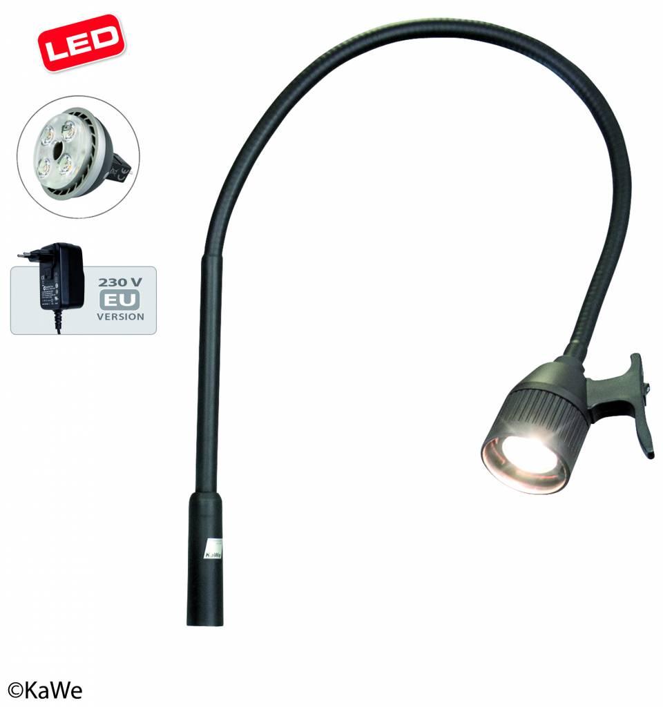 Masterlight Classic - Kawe - LED- bovenste deel