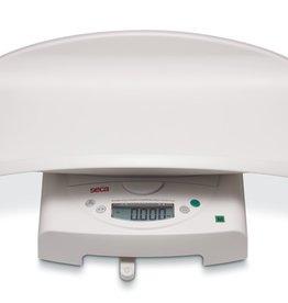 Medische Vakhandel Seca 384 digitale baby- en peuterweegschaal - medische geijkt klasse III
