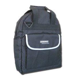 Medische Vakhandel Carry case for the Soehnle 8320 scale
