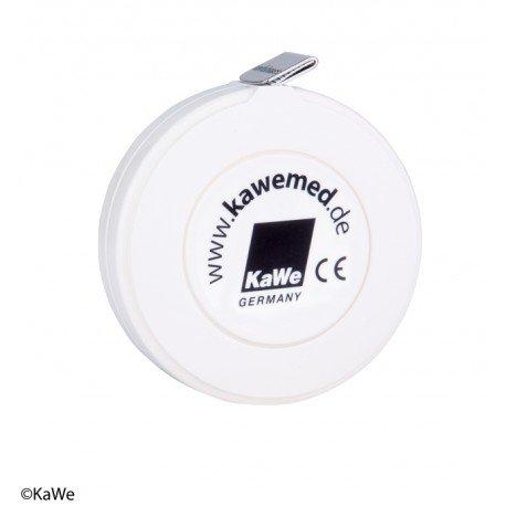 KaWe extremity measuring tape 2.5 meters x 15 mm