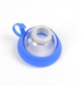 Medische Vakhandel AMBU breathing mask Nr0 - Baby