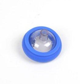 Medische Vakhandel AMBU Beademingsmasker Nr0A - Baby en kinderen