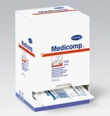 Medische Vakhandel Hartmann Medicomp Vliesstoffkompressen, steril - 7,5 x 7,5 cm, 25 x 2 Stück