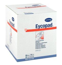Medische Vakhandel Eycopad® 56 x 70 mm 25 stuks