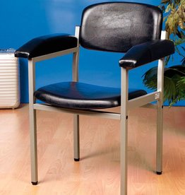 Medische Vakhandel Bloedafnamestoel, prikstoel, Phlebotomy stoel