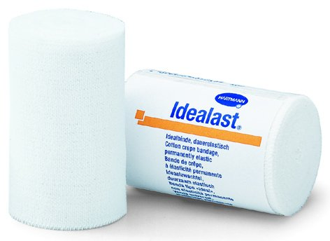 Idealast® Hartmann 12 cm