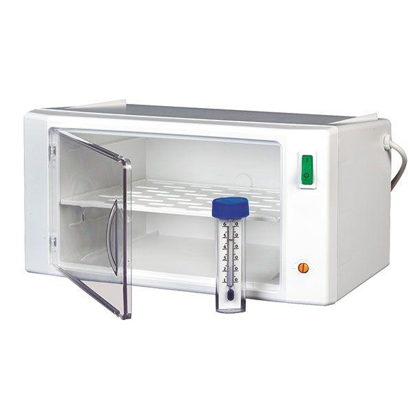 Minilab Inkubator