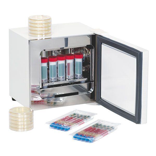 Labocult Inkubator