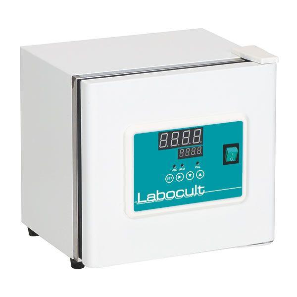 Labocult Incubator
