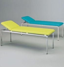 Medische Vakhandel Examination couch Classic