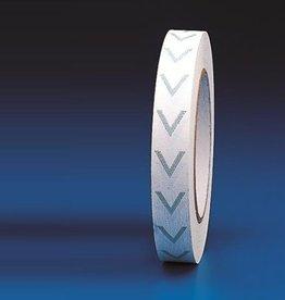 Medische Vakhandel Autoclave tape - 50 m x 19 mm