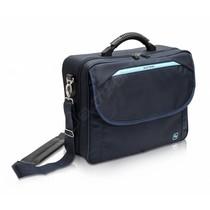 Elite Bags Elite Bags - CALL'S