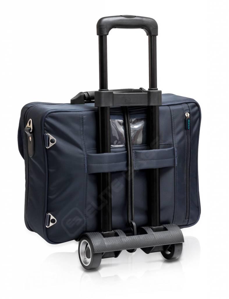 Elite Bags - CALL'S