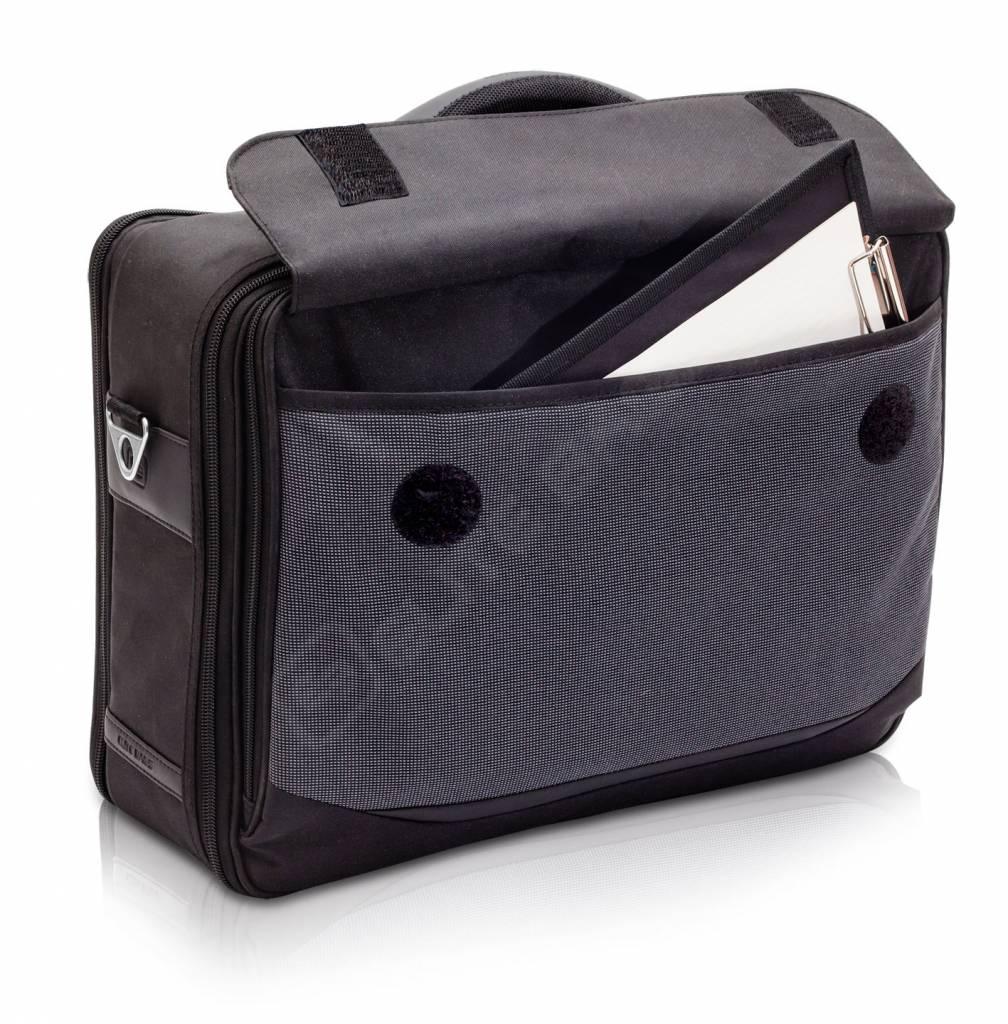Elite Bags - Doctor's