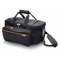 Elite Bags Elite Bags - GP'S