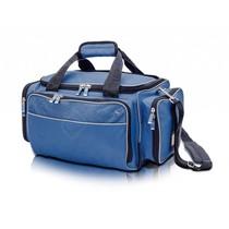 Elite Bags Elite Bags - Medic Blue