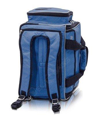 Elite Bags - Medic Blue