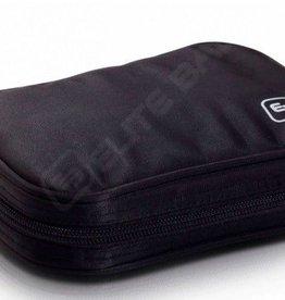 Elite Bags Elite Bags - PHIAL'S Ampullenetui
