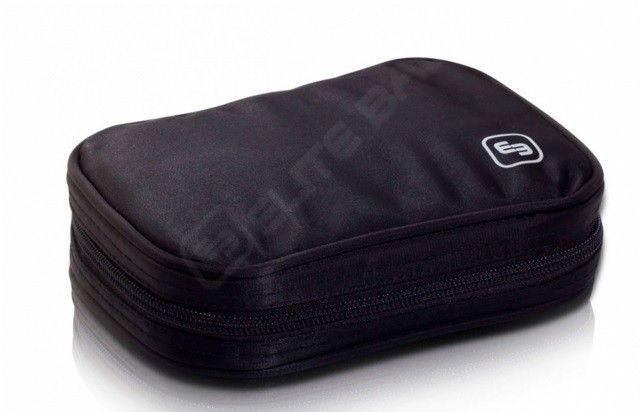 Elite Bags - PHIAL'S Ampullarium