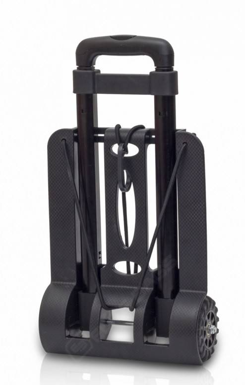 Elite Bags - Trolley system