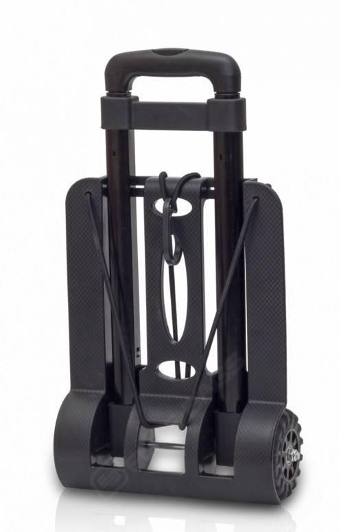 Elite Bags - Trolleysysteem