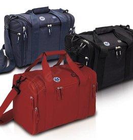 Elite Bags Elite Bags - JUMBLE'S Spoedtas