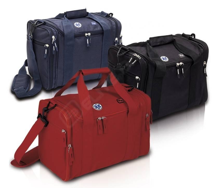 Elite Bags - JUMBLE'S Erste-Hilfe-Tasche