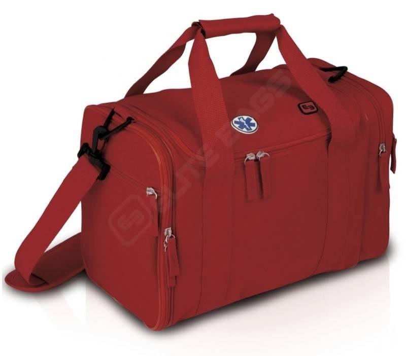 Elite Bags - JUMBLE'S