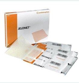 Medische Vakhandel Jelonet ointment gauze - 5 x 5 cm - 50 pieces