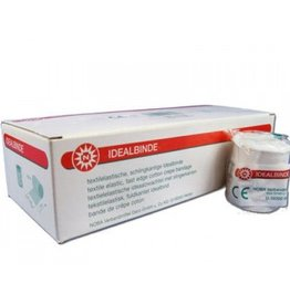 Noba Ideal bandage Noba Clinic - 5 m x 8 cm - 10 pieces
