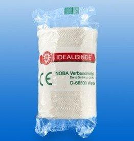 Noba Ideal bandage Noba - 5 m x 8 cm - 1 piece
