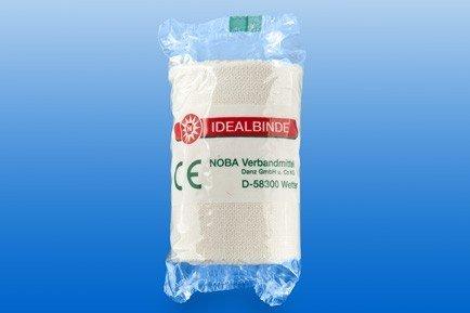 Ideal bandage Noba - 5 m x 8 cm - 1 piece