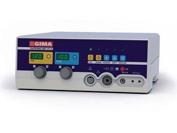 Koagulator Diatermo  MB120D - mono/bipolar 120W