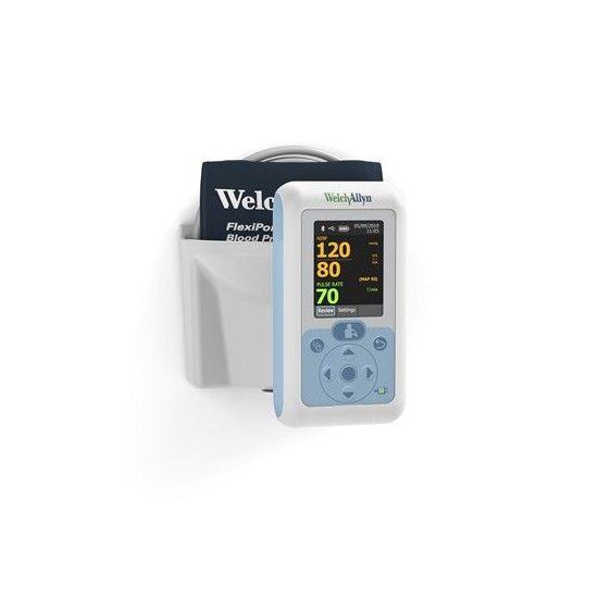 Welch Allyn ProBP 3400 digitales Blutdruckmessgerät, Wandmodell