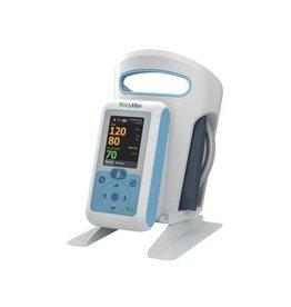 Welch Allyn Welch Allyn ProBP 3400 handheld digital blood pressure monitor