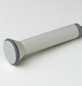 Huntleigh Huntleigh Doppler obstetrische probes