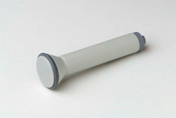 Huntleigh Doppler Sonden für Geburtshilfe