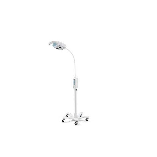 Welch Allyn GS600 LED onderzoeklamp statiefmodel