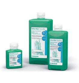 Medische Vakhandel Softa-Man® ViscoRub - 100 ml