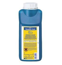 Medische Vakhandel Bodedex® forte Instrumentenreinigung, 2 Liter