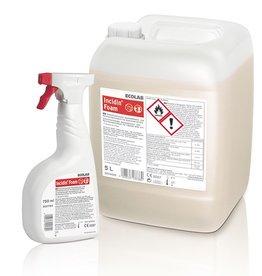 Ecolab Incidin Foam, 5000 ml